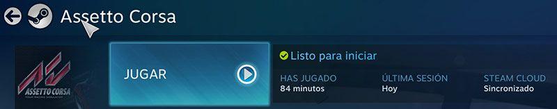 Steam Link Raspbian Jugar